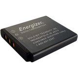 Energizer ER-DKLIC7004 Lithium Ion Digital Camera Battery