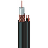 Vextra RG59 Cable