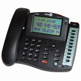 ST250 - Fanstel ST250 Corded Phone