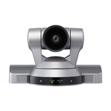 Sony EVI-HD1 High Definition Pan/Tilt/Zoom Security Camera - EVIHD1