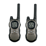 Motorola Talkabout T9680RSAME 2 Way Radio