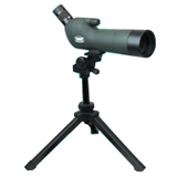 Yukon Firefall 15-45 x 60 AE Spotting Scope