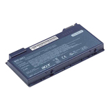 Acer Lithium Ion Notebook Battery* LC.BTP00.022