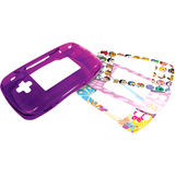 LeapFrog Didj Handheld Skin