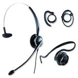 GN GN2100 Headset 2104-820-105