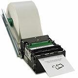 Zebra TTP 2030 Thermal Receipt Printers 01973-000