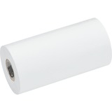 Zebra Standard Thermal Paper Roll