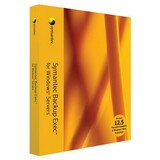 Symantec Backup Exec v.12.5 for Windows Servers Agent for Microsoft SQL Server - Add-on