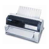 Fujitsu DL7400 Dot Matrix Printer KA02038-B203