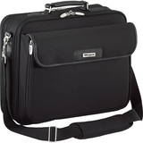 Targus Notepac Plus Carrying Case