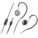 Motorola EH50 Stereo Earset