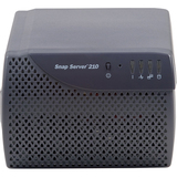 Overland Snap Server 210 Network Storage Server