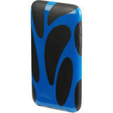 Contour 01402-0 Fusion Case for iPod touch 2G