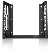 iStarUSA WU Series Wall-mount Open Frame Rack