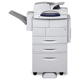 Xerox WorkCentre 4260XM Multifunction Printer with Pagepack 4260/XM