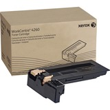 Xerox Black Toner Cartridge 106R01409