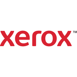 Xerox 097N01685 Printer Fax Card