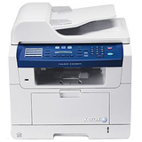 Xerox Phaser 3300MFPX Multifunction Printer
