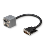 Belkin Dual Link Cable Adapter