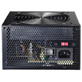Cooler Master eXtreme Power Plus RS500-PCARA3-US ATX12V Power Supply - RS500PCARD3US