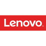 Lenovo 250 GB Removable Hard Drive - 1 Pack