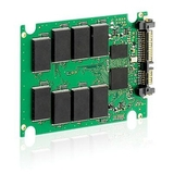 HP 32 GB Internal Solid State Drive