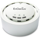 EnGenius EAP-3660 Wireless Access Point