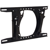 Chief MTR6364 Flat Panel Tilt Wall Mount