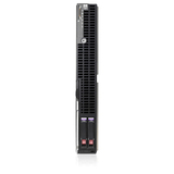 HP ProLiant BL680c G5 Server Blade