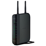 Belkin - F5D9231-4 G+ MIMO Wireless Router