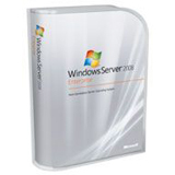 Microsoft Windows Server for Windows Essential Server 2008 without Hyper-V - Complete Product - 1 Server, 5 CAL 6WA-00002