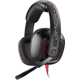 Plantronics GameCom 367 Stereo Headset
