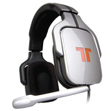 Tritton AX PRO 5.1 Surround Sound Gaming Headset
