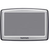 TOMTOM 330S Automobile Portable GPS