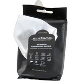 Audiovox Wet Screen Cleaning Wipes