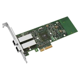 Intel Gigabit EF Multi-Port Server Adapter