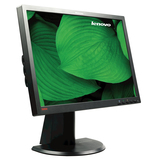 Lenovo ThinkVision L2440p Widescreen LCD Monitor