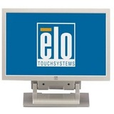 Elo 2200L Desktop Touchscreen LCD Monitor - E432721