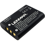 Lenmar DLNEL11 Lithium Ion Digital Camera Battery