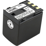 Lenmar LIC2L24 Lithium Ion Camcorder Battery - LIC2L24