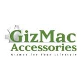GizMac XR-NRE2-4U-US-BLK Rack Cabinet - XRNRE24UUSBLK