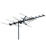 Winegard HD7694P High Definition VHF/UHF Antenna - HD7694P