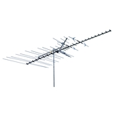 Winegard PLATINUM HD7084P High Defintion VHF/UHF/FM Antenna - HD7084P