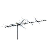 Winegard HD7697P High Definition VHF/UHF Antenna - HD7697P