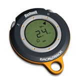 Bushnell BackTrack 36-0050 Portable GPS