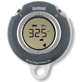 Bushnell BackTrack 36-0055 Portable GPS