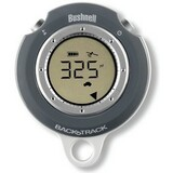 Bushnell BackTrack 36-0053 Portable GPS