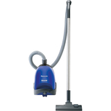 Panasonic MC-CG381 Canister Vacuum Cleaner
