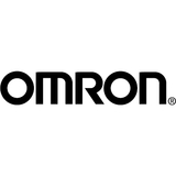Omron Digital Ear Thermometer with Intellitemp