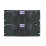 Quantum Scalar 50 LTO Ultrium Tape Library LSC05-CL0M-038A